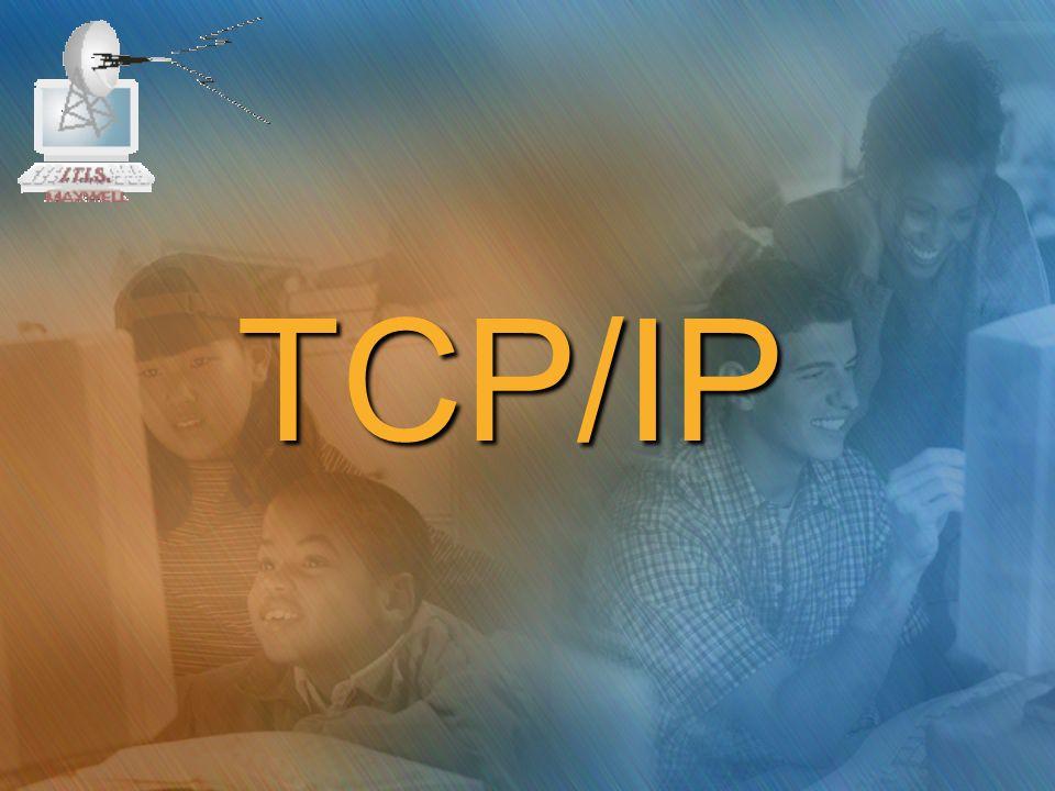 Sommario Introduzione al TCP/IP Introduzione al TCP/IP Indirizzi IP Indirizzi IP Subnet Mask Subnet Mask Frame IP Frame IP Meccanismi di comunicazione tra reti diverse Meccanismi di comunicazione tra reti diverse Classi di indirizzi IP Classi di indirizzi IP Indirizzi IP privati e pubblici Indirizzi IP privati e pubblici