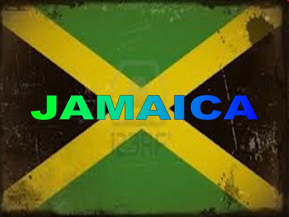 DOVE SI TROVA:AMERICA DEL NORD TERRITORIO:Giamaica è uno stato dell America Centrale insulare costituita dall isola omonima e dagli Scogli di Pedro e di Morant.