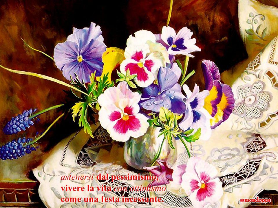 Sue astenersi dalle arrabbiature e far festa per la pazienza che santifica. astenersi dalle arrabbiature e far festa per la pazienza che santifica.