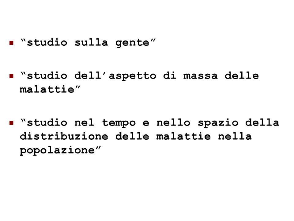 24/05/1136 Tassi di suicidio maggiori al Nord rispetto che al Sud, in particolare nel Friuli Venezia Giulia.