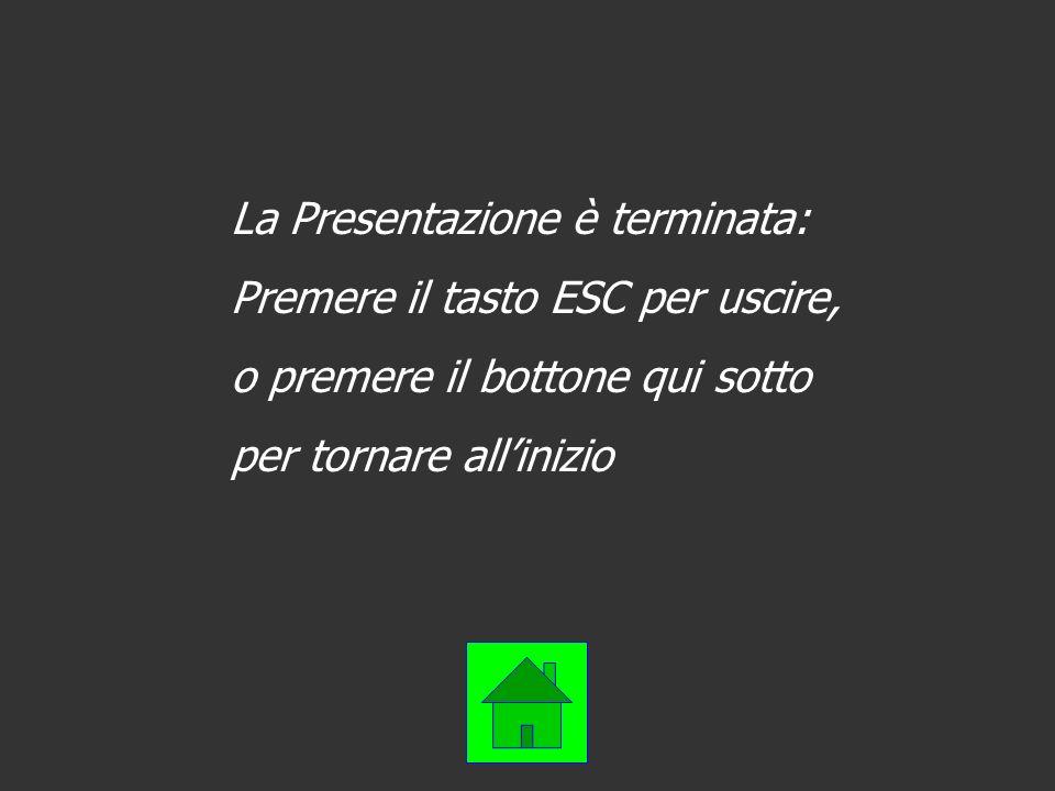 Se vi è piaciuto... Potete contattarci, presso:Potete contattarci, presso: –7° Circolo Montessori –via di s. Maria Goretti n° 41 Copyright, 1999 © Ire