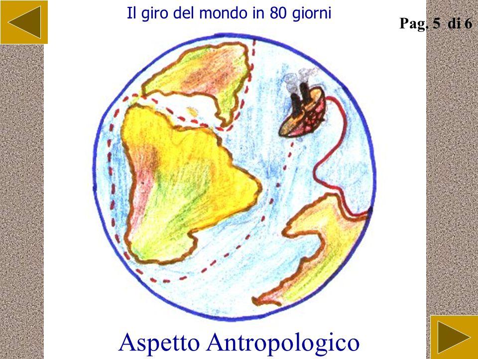 Aspetto Antropologico Pag. 4 di 6
