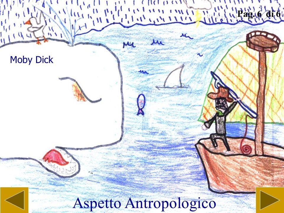 Aspetto Antropologico Pag. 5 di 6 Il giro del mondo in 80 giorni