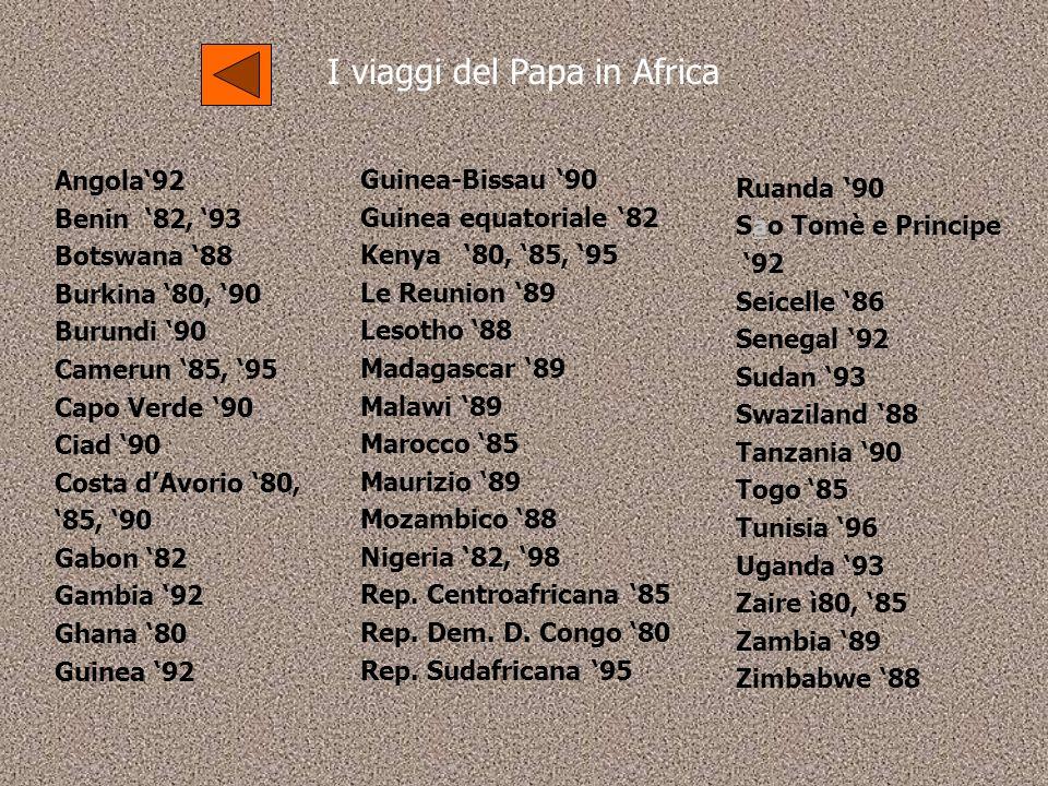Bangladesh 86 Corea 83, 89 Filippine 81, 85 Giappone 81 India 86 Indonesia 89 Libano 97 Pakistan 80 Singapore 86 Sri Lanka 95 Thailandia 83 Turchia 79