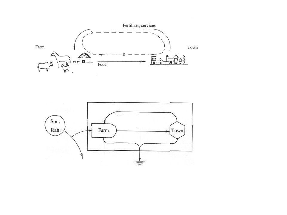 Lalgoritmo EBP Lalgoritmo EBP (Rumelhart et al., 1986) è di gran lunga il più diffuso fra gli algoritmi di training per le reti neuronali e può essere schematizzato come segue: 1.le connesioni sinaptiche sono inizializzate in maniera casuale 2.un training pattern è immesso nella rete neuronale 4.loutput della rete è confrontato con i valori noti del set di validazione 3.tutti i pesi sinaptici vengono quindi modificati in funzione dello scarto rilevato tra outputs e valori noti (error-backpropagation) 5.se le condizioni di convergenza sono raggiunte, si termina il training, altrimenti si torna al punto 2 Demo