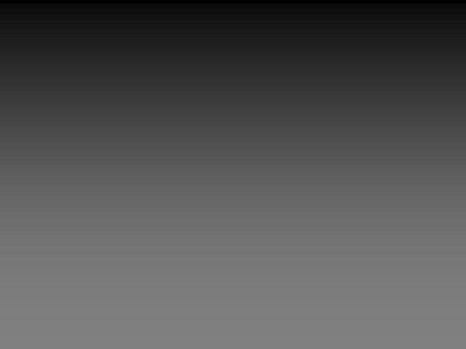 La Sperimentazione Concomitante o successiva Si tratta di attività di vero e proprio controllo durante la fase di sperimentazione clinica che si riallaccia allattività preventiva, costituendone il necessario punto finale e di attività successiva al termine della sperimentazione.