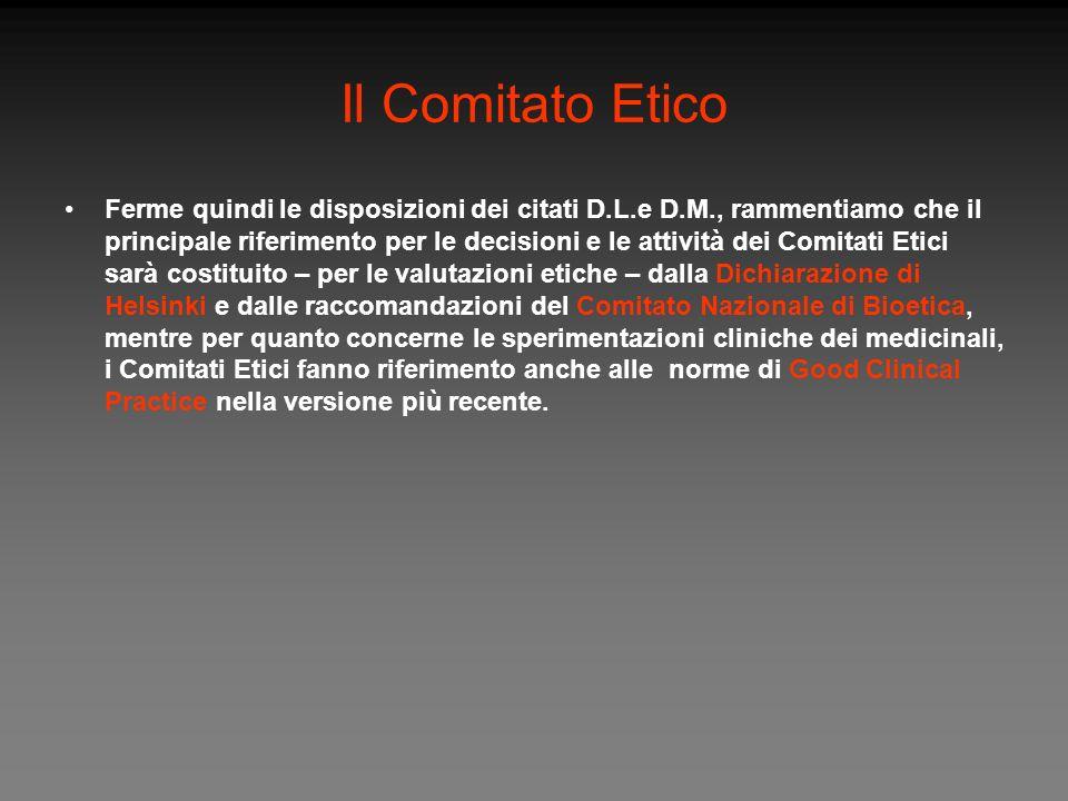 Responsabilità e Danno I danni di cui ai punti 1 e 3 sono i così detti danni patrimoniali, la cui risarcibilità è stabilita dagli artt.