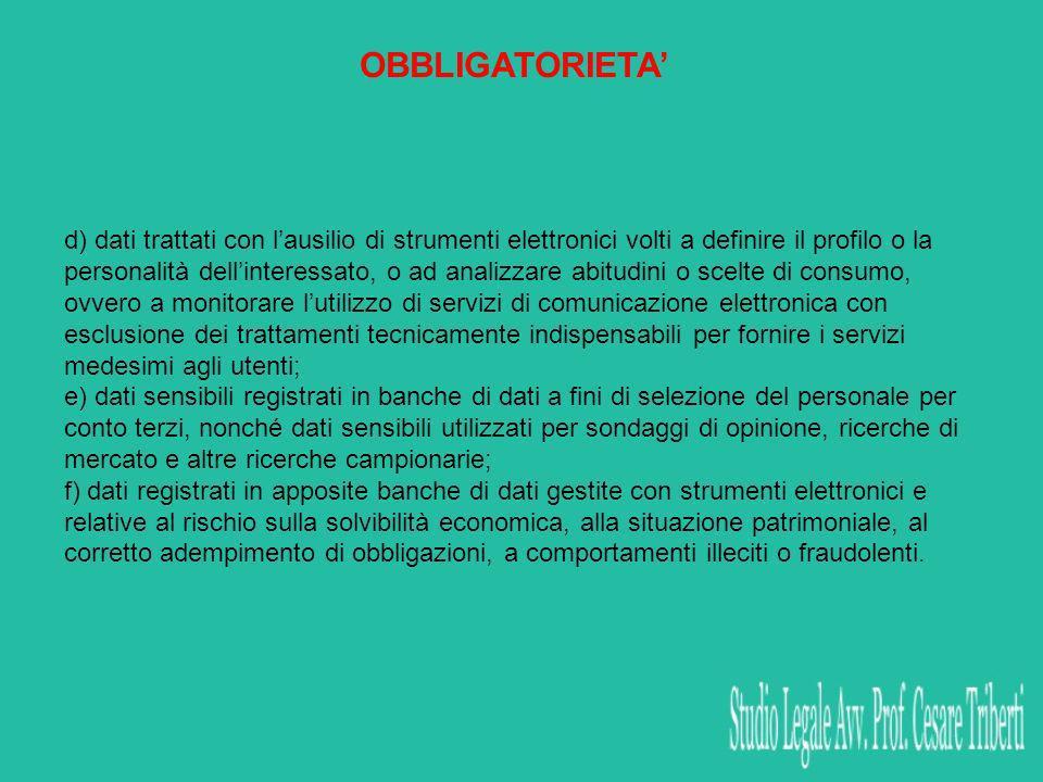 VARIABILITA EX GARANTE 2.