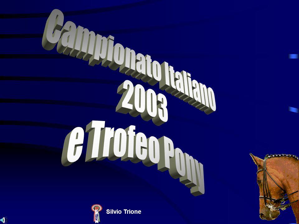 Silvio Trione