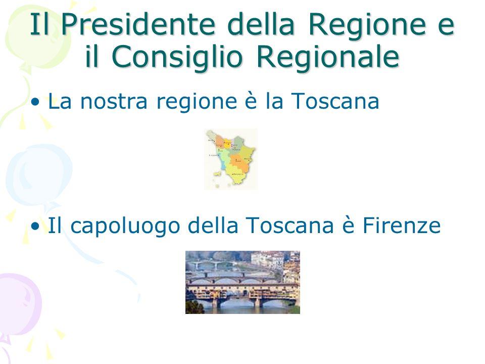 Il presidente della Provincia e il Consiglio Provinciale Noi viviamo nella provincia di Livorno Ecco il palazzo della Provincia ….