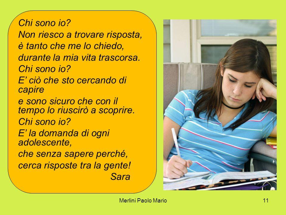 Merlini Paolo Mario11 Chi sono io.