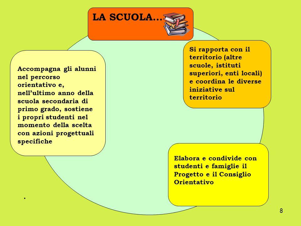Merlini Paolo Mario8.