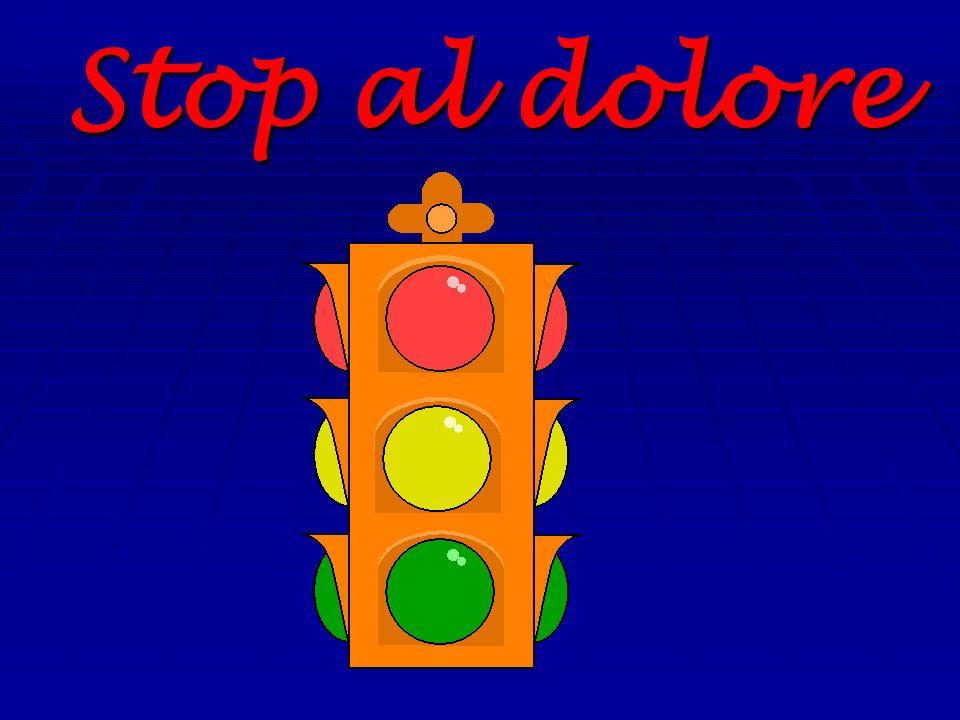 LINEE GUIDA OSPEDALE SENZA DOLORE Montreal 1992 scopo modificare i comportamenti dei professionisti sanitari Montreal 1992 scopo modificare i comportamenti dei professionisti sanitari O.M.S sostiene ufficialmente il progetto e lo esporta O.M.S sostiene ufficialmente il progetto e lo esporta Attualmente il progetto coinvolge: Attualmente il progetto coinvolge: Francia,Svizzera, Belgio,Spagna, Usa,Italia Francia,Svizzera, Belgio,Spagna, Usa,Italia