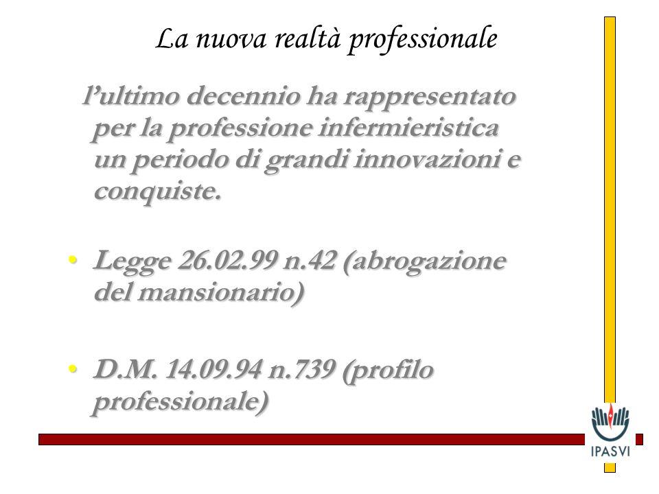 G. Valerio