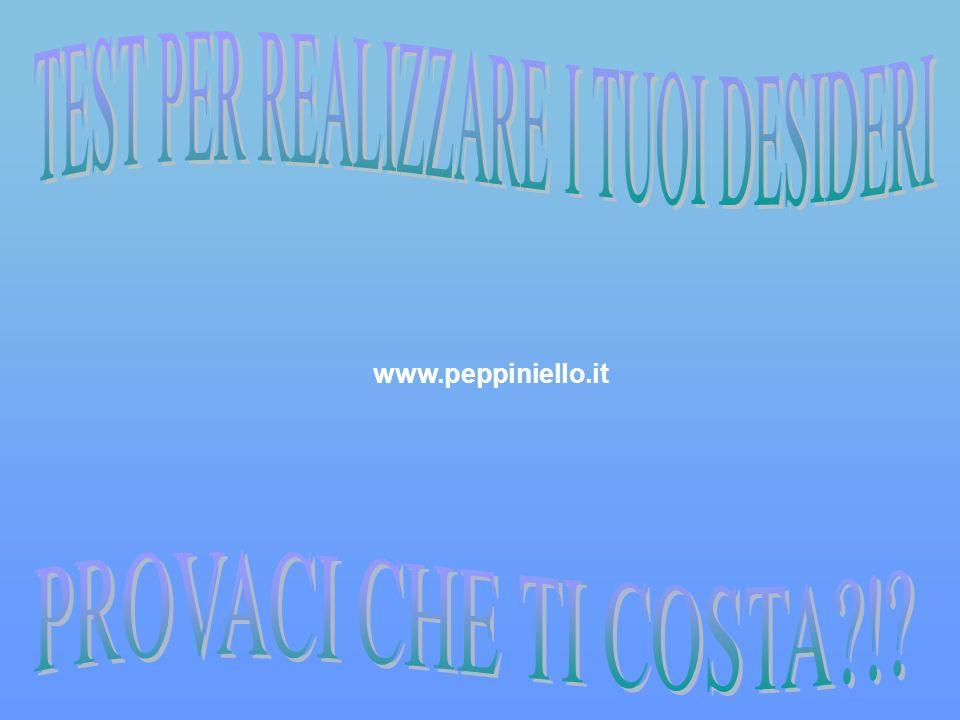 www.peppiniello.it
