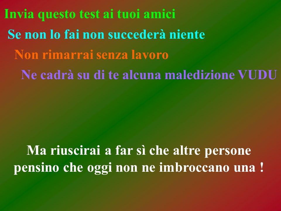 Fine … www.peppiniello.it