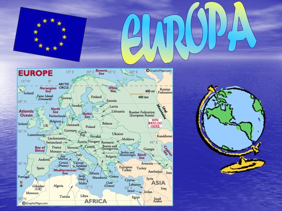 POPOLAZIONE: 57.497.000 SUPERFICIE: 294.060 Kmq CAPITALE: Roma La La La bandiera italiana, il famoso tricolore, è stata introdotta da Napoleone.