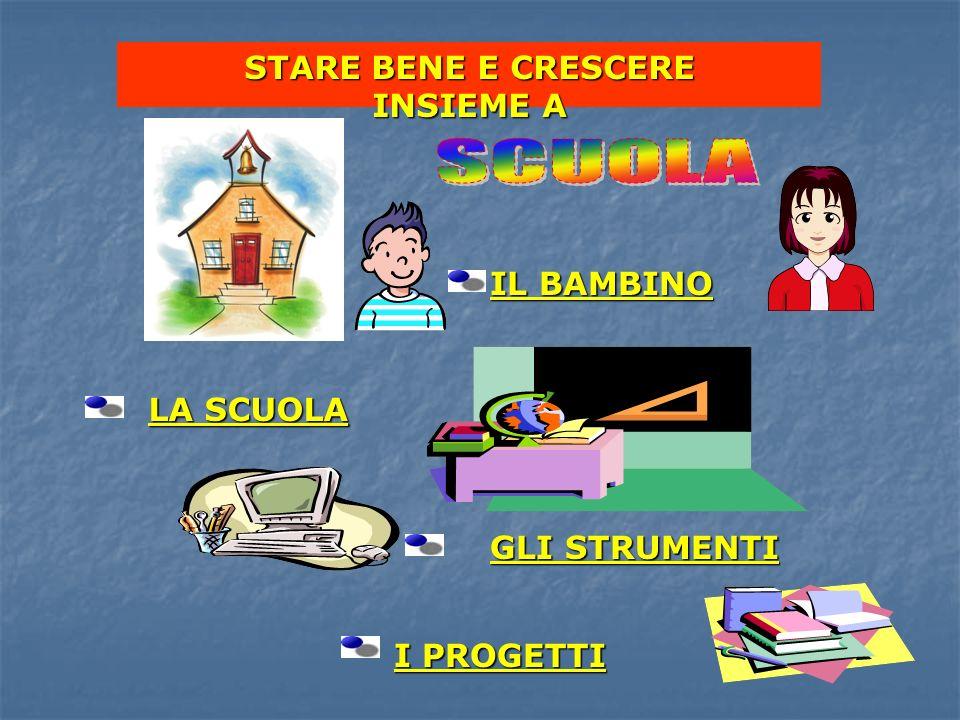 SITO CIRCOLO DIDATTICO www.circolodidatticocaluso.it www.circolodidatticocaluso.it www.circolodidatticocaluso.it RECAPITO TEL.: RECAPITO TEL.: 011 9833253 Indirizzi posta elettronica: toee08400n@istruzione.itdirezione@circolodidatticocaluso.it