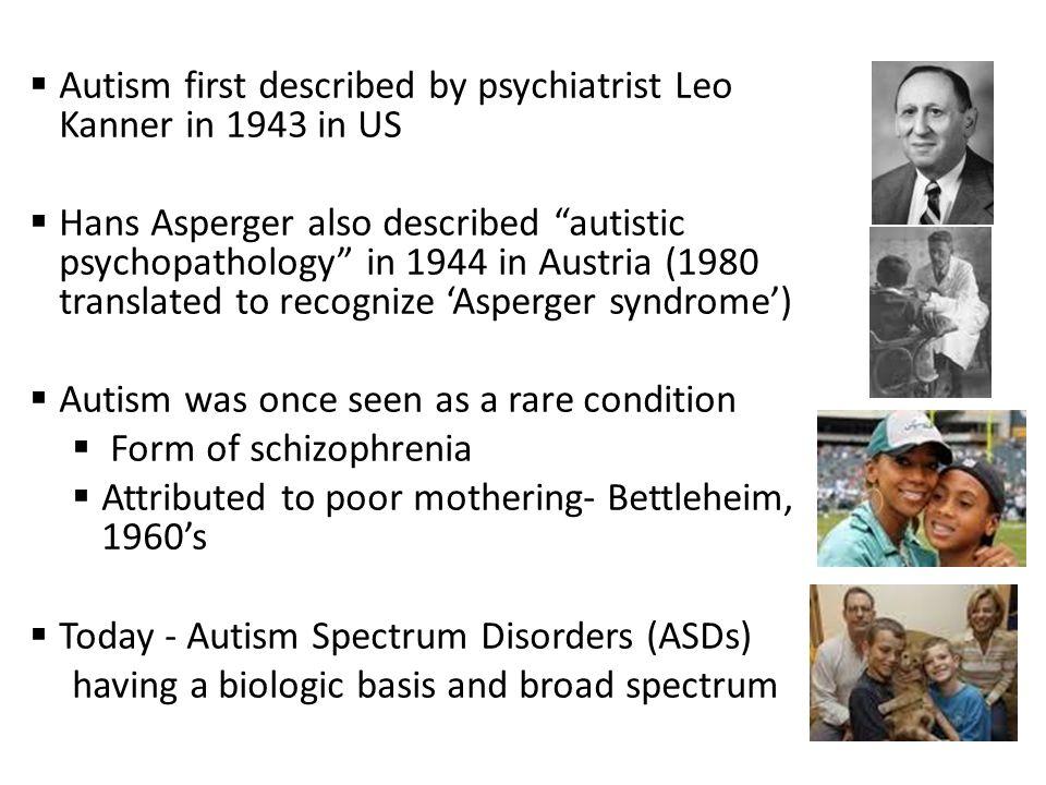 MA...... Cosa abbiamo appreso negli ultimi vent anni dalle Neuroscienze?