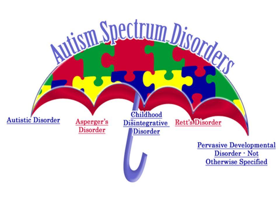 Valutazione clinica Inquadramento diagnostico DSM IV-TR ICD-10 CARS ( Childood Autism Rating Scale) Schopler et al.,1980 BSE (Behavioral Summarised Evalution) Barthelemy et al., 1990) CHAT