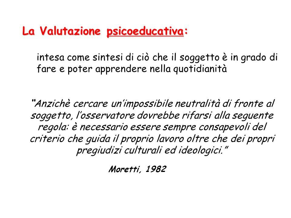 Valutazione clinica presso Amb.Autismo - Osp. Maggiore, Bologna presso Amb.