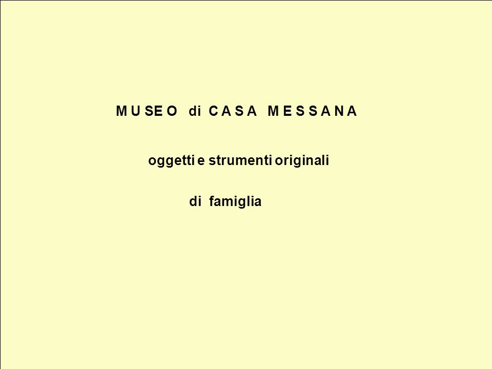 Bastone animato dono di don Cesare Caico Ha una lama di Toledo di cm.