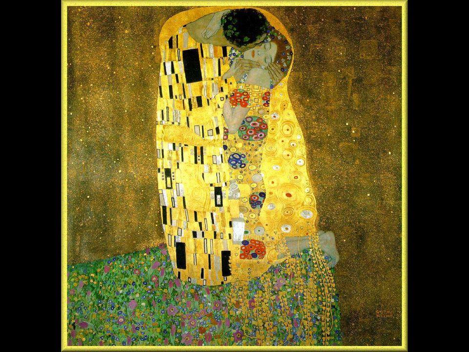 DECISIONE e IMPEGNO (amore vuoto) PASSIONE + IMPEGNO (amore fatuo) PASSIONE (infatuazione) INTIMITA + PASSIONE (amore romantico) INTIMITA (simpatia) INTIMITA + IMPEGNO (amore amicizia) INTIMITA + PASSIONE + IMPEGNO (amore vissuto) La triangolazione dell amore R.