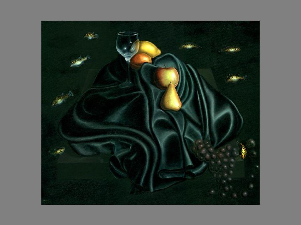 La domanda che si nasconde nellargomento del sogno forse ora si mostra con maggiore chiarezza: se non posso escludere che un giorno mi accorga di avere sino allora sognato ciò accade perché non vi è un criterio che dimostri che lesperienza ha un oggetto al di là del gioco dei fenomeni di cui consta.