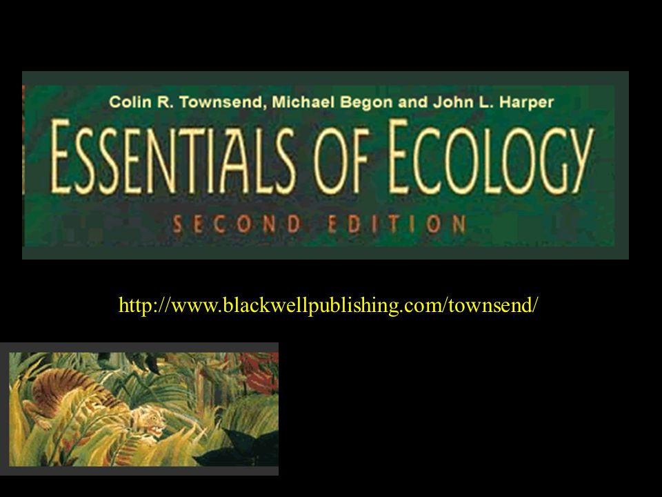 Forest Ecology 3rd Edition James Kimmins 0130662585 (Hardback) Sep 2003, 720 pages £43.99