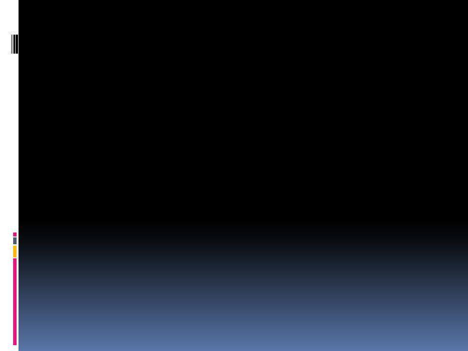 COSA FARE In sintesi… Osservare in modo gerarchico le difficoltà: comprensione (cognitiva o linguistica), apprendimenti automatici, visuo-spaziale, prassie, attenzione/organizzazione, relazioni sociali e comunicazione Conoscere le caratteristiche dei processi cognitivi e di apprendimento (NON I DISTURBI) Avere a disposizione strategie di lavoro da applicare con un atteggiamento sperimentale: ipotesi, intervento, osservazione risultati, revisione dellintervento…