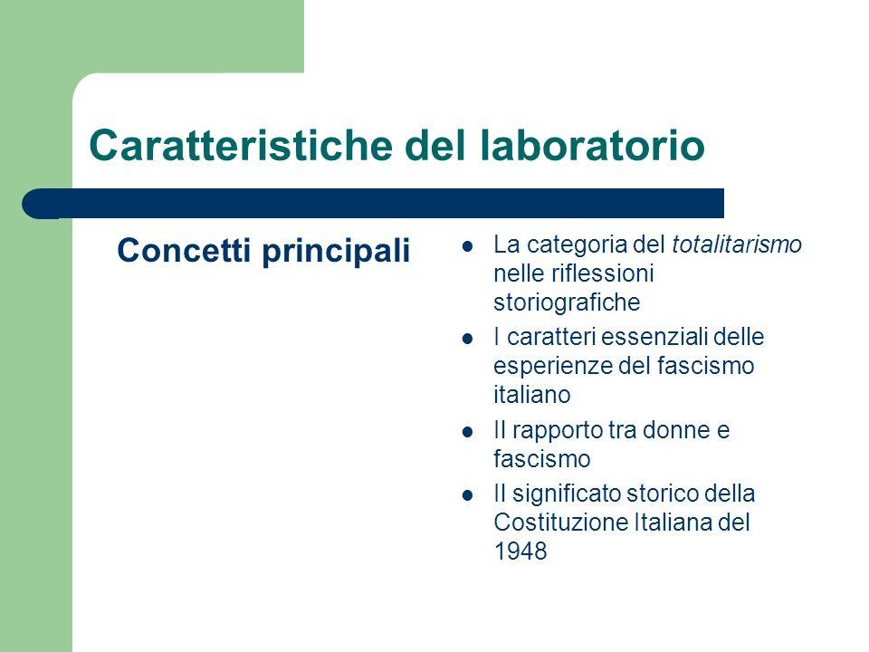 Analisi documenti Manifesto di propaganda Documento 5 Laboratorio, Il fascismo sui muri, A.