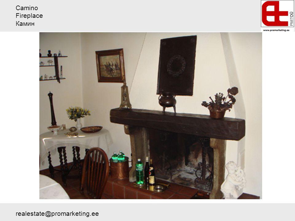 Contact realestate@promarketing.ee Pro-Marketing & iTools www.promarketing.ee Phone: +372-7726277 Tartu mnt.