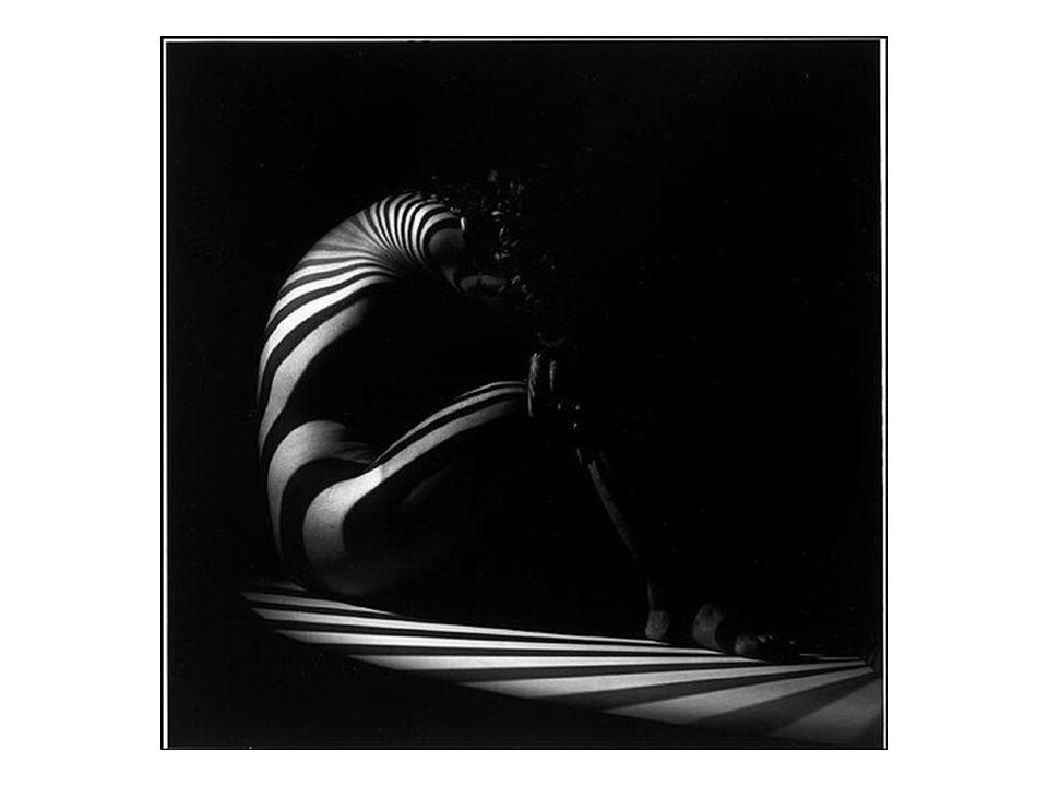 Luci e Ombre Una sapiente mescolanza di Luci e Ombre, (antitetici) induce inconsciamente nell osservatore sensazioni che possono far gioco al messaggio che si intende trasmettere luce ed ombra pur essendo opposti, finiranno sempre per convivere nella rappresentazione figurativa.