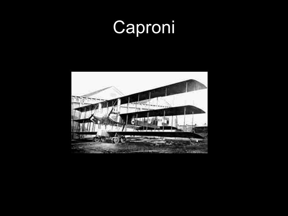 Caproni