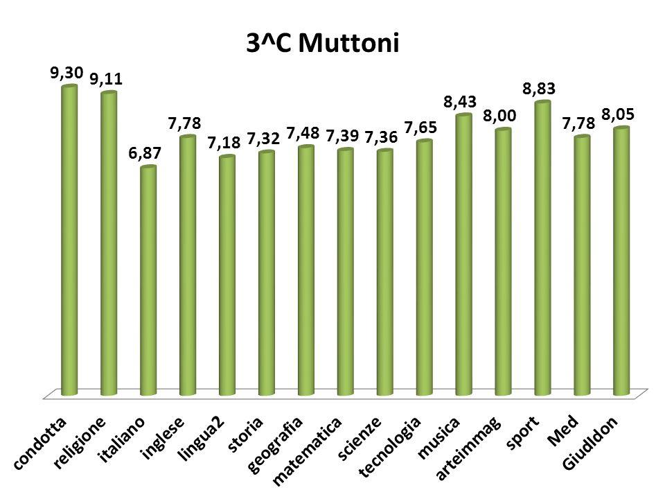 3^C Muttoni