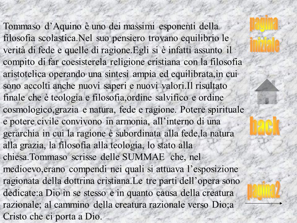 Pietro Abelardo è stato definito il primo intellettuale moderno e recano i segni della modernità anche la sua vita e la sua autobiografia, questultima