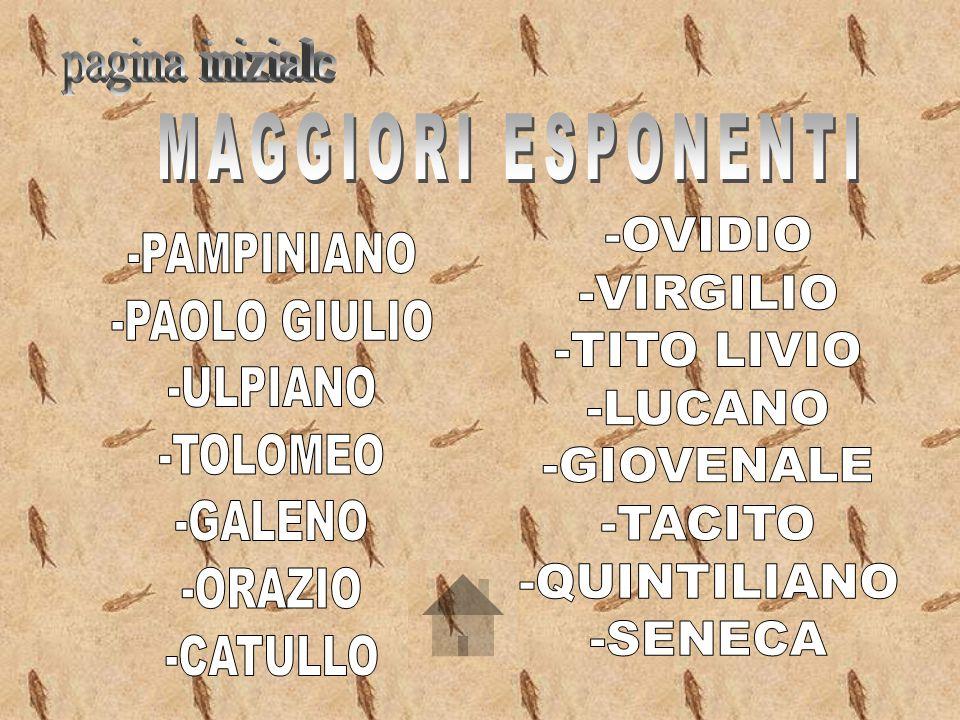 Epicuro(341-270a.C.circa) nasce a Samo.Verso il 305 si reca ad Atene, dove fonda una scuola chiamata IL GIARDINO.