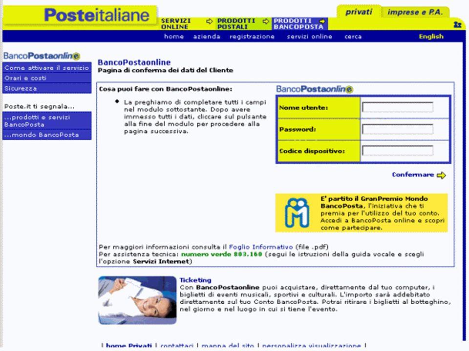 Compartimento Polizia Postale e delle Comunicazioni Pescara poltel.pe@poliziadistato.it Tel.
