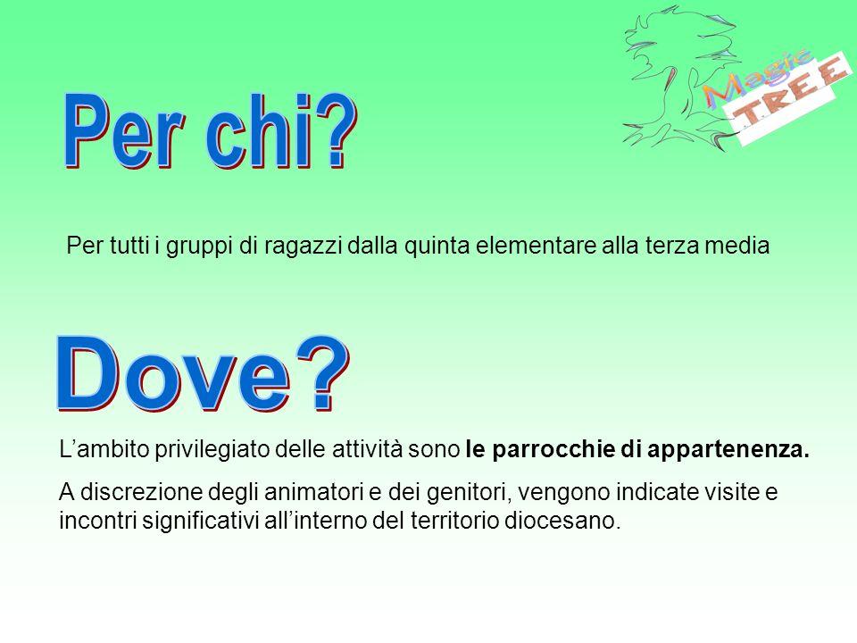 Bianca Giulia Costanza Fabio Davide Irene GRUPPO HELP!!.
