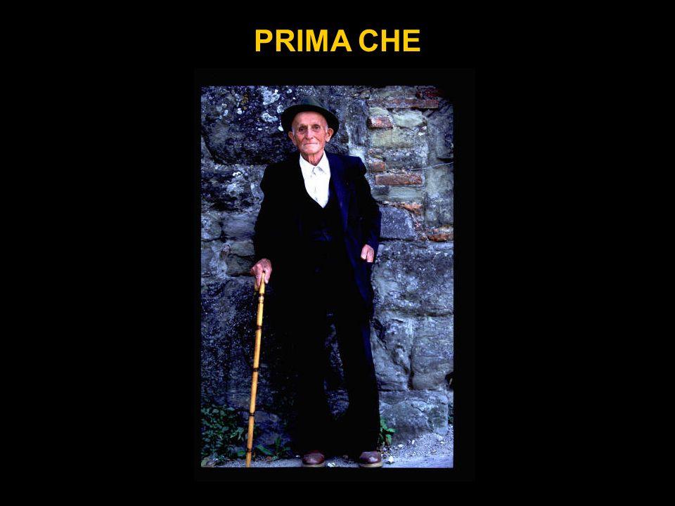 PRIMA CHE
