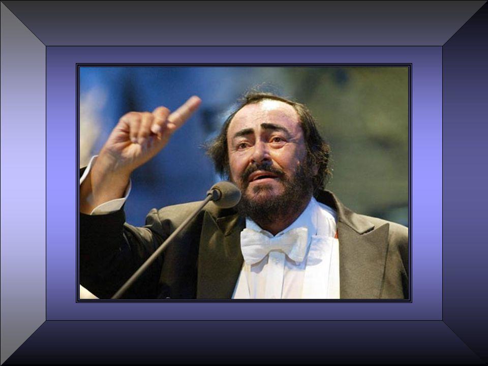 Salvador, dedica aquest PowerPoint a la mort de la veu mes estimada pels amics de lopera ( va automàtic ) 12 doctubre de 1935 - - - 6 de setembre 2007