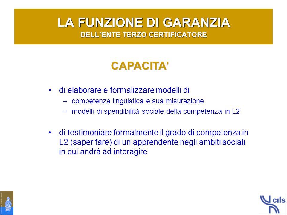A2 - ASCOLTO Profilo Il candidato è in grado di comprendere i punti principali di un testo in italiano standard chiaro su argomenti familiari che si incontrano negli ambienti che frequenta (a scuola, nel tempo libero ecc.), incluse brevi narrazioni.