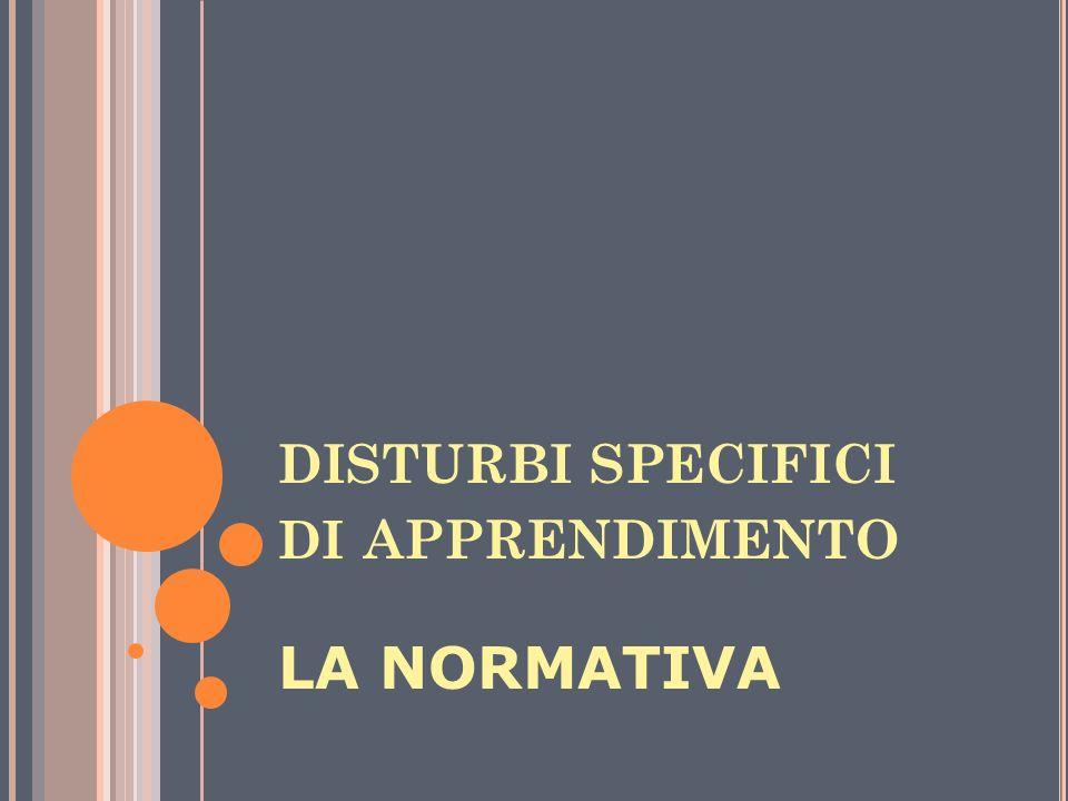 DPR 22 giugno 2009, art.10 Legge Regione Lombardia, 2 febbraio 2010, n.