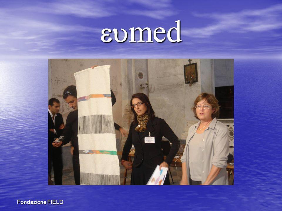 Fondazione FIELD med med