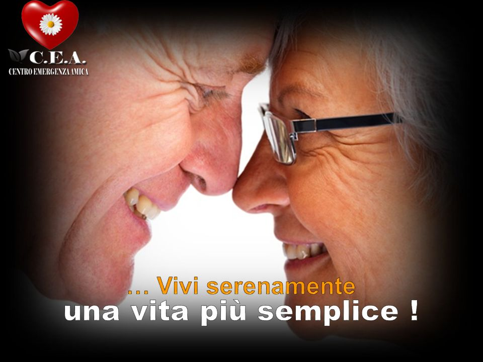 … Torna ad Home Page !