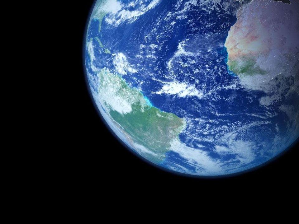 Ho visto un posto che mi piace si chiama Mondo. Ci cammino, lo respiro la mia vita è sempre intorno