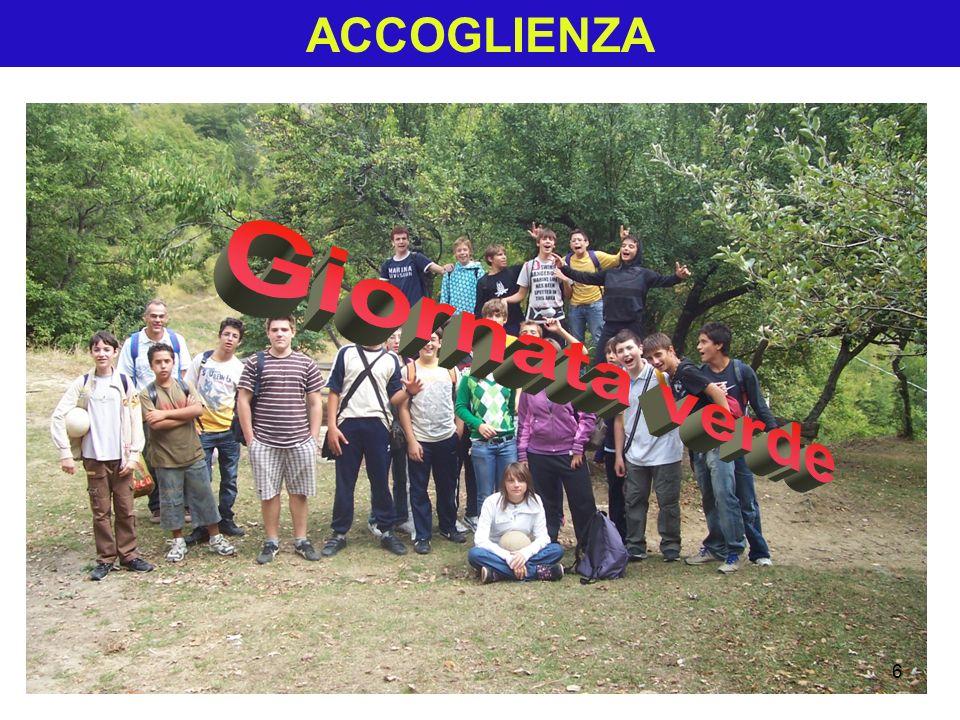 ACCOGLIENZA 6