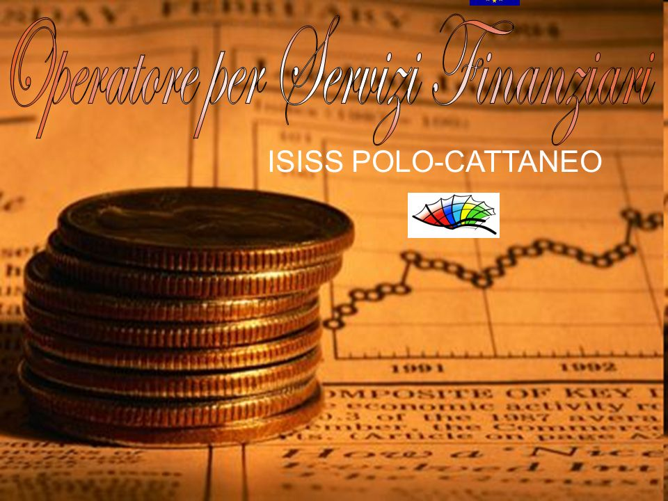 ISISS POLO-CATTANEO