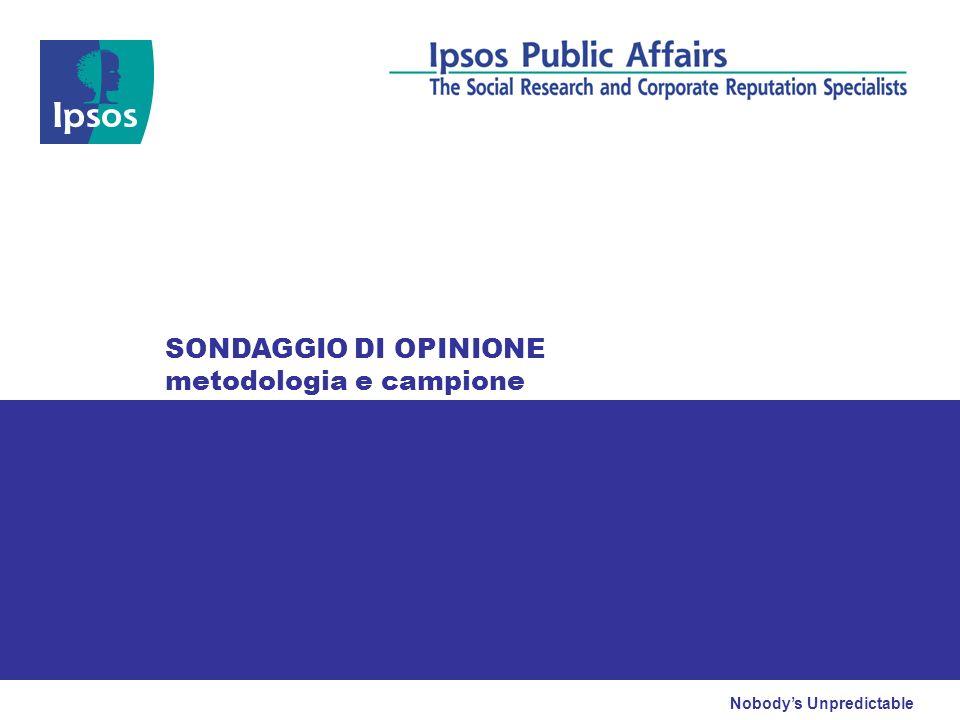 I cattolici italiani dopo le elezioni del 2009 © 2009 Ipsos 26 Le politiche di sostegno alla famiglia alla luce del Family Day: condivide queste affermazioni.
