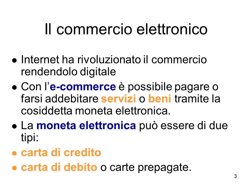2 Il computer nel mondo del lavoro LOffice Automation consente una semplificazione ed un miglioramento dei compiti dufficio e lo scambio di dati tra i